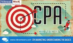 vibrantworx techserve pvt ltd : Know The Difference Between A CPA and A CPS?