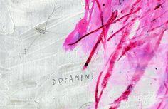 DIIV share new track 'Dopamine'