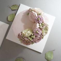lovely crescent cake basic class-1…