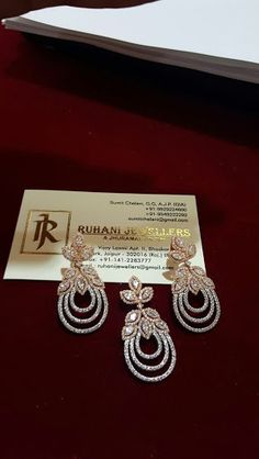Image result for ruhani jeweller