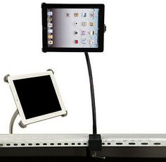 Tablet IPad Galaxy Surface Desk Table Mount  www.GadgetPlus.ca Computer Accessories, Ipad Mini, Consumer Electronics, Surface, Desk, Ebay, Table, Gifts, Writing Table