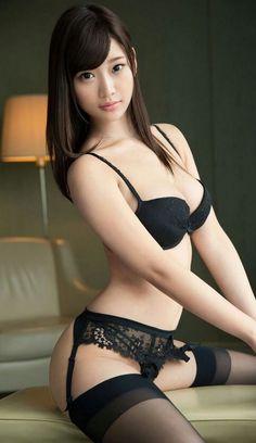 asijské ameture sex