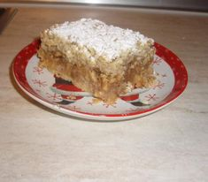 """Νόστιμη συνταγή μαγειρικής από """"Χριστίνα Χαραλαμπίδου-SYNTAGES ME AGAPI"""" Υλικά: Για τη ζύμη: 1 / 2 κιλό αλεύρι φαρινάπ 1 βιτάμ (250 γραμ.) 1 φλιτζ. τσαγιού ζάχαρη 1 βανίλια 1 ποτηράκι του λικέρ κονιάκ (εγώ βάζω τσιπουράκι του πατέρα μου) Για Dessert Recipes, Desserts, Greek Recipes, Lasagna, Tiramisu, Pie, Ethnic Recipes, Food, Gastronomia"""