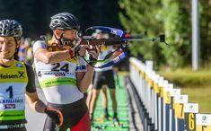 Austria, Image, Pictures, Biathlon