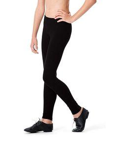 b49a20ecc9963 35 Best Dance leggings images | Dance leggings, Child models, Kids ...