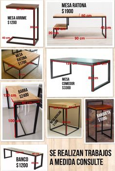 Loft Furniture Iron Furniture Steel Furniture Industrial Furniture Furniture Design Modern Furniture 家 Diy Wood Steel Keller Trendy Furniture, Iron Furniture, Steel Furniture, Upcycled Furniture, Industrial Furniture, Pallet Furniture, Home Furniture, Furniture Design, Furniture Cleaning