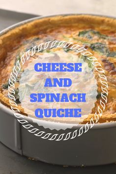 Healthy Ways to Quiche Recipe Browse Our Recipe Selection.  #quiche #food #homemade #recipes Pancake Bread Recipe, Savory Bread Recipe, Best Bread Recipe, Tasty Pancakes, Easy Bread Recipes, Quick Bread, Popular Cookie Recipe, Best Cookie Recipes, Healthy Dessert Recipes