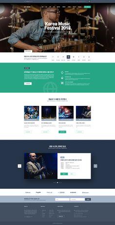 Wordpress Theme Design, Responsive Web Design, Ui Web, Creative Web Design, Best Web Design, Web Layout, Layout Design, Homepage Design, Portfolio Web Design