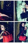 primavera verano 2013: Loewe fashion Penelope Cruz
