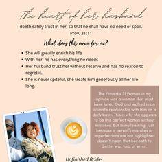 Encouragement, Marriage, Parenting, Husband, Relationship, Bride, Blog, Valentines Day Weddings, Wedding Bride