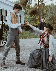 ♡ timothee chalamet and saoirse ronan in little women ♡ little women saoirse ronan cute boys teen outfit movie aesthetic cmbyn greta gerwig meryl streep Anne Of Green Gables, Woman Movie, Movie Tv, Movies Showing, Movies And Tv Shows, I Love Cinema, Little Women Quotes, Timmy T, Indie Movies