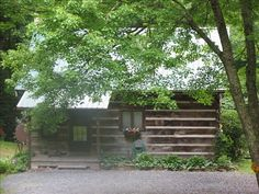 Boone Vacation Rental - VRBO 255092 - 3 BR Blue Ridge Mountains Cabin in NC, Free nt W/ Every 3 Pd Nts, Close to Boone & Asu