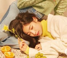 ImageFind images and videos about twice, chaeyoung and momo on We Heart It - the app to get lost in what you love. Bts Twice, Twice Once, Twice Kpop, Nayeon, K Pop, Rapper, Sana Momo, Chaeyoung Twice, Twice Dahyun
