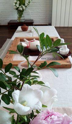 tea ceremony 30052015