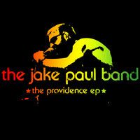 Visit Jake Paul 01 on SoundCloud The Jam Band, Jake Paul, Hobbies And Interests, Reggae, Musicians, Crafts, Manualidades, Handmade Crafts, Music Artists