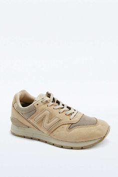 prix de nike air max - 1000+ ideas about New Balance 996 on Pinterest | New Balance, New ...