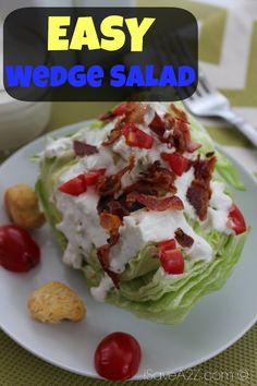 Quick Leftover Salmon Salad | Recipe | Salmon Salad, Salmon and Salads