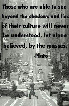 ~Plato