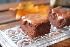 Chokladrutor à la lchf - Baka Sockerfritt