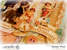 Sweet-Sentiments-layout