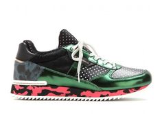 dolce&gabbana sneakers - Google 검색