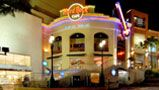 Hard Rock Cafe Guam...