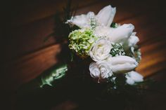 isajuan 63 mini wedding wedding inspire my daughter is getting married