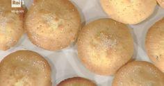 La+ricetta+dei+muffin+da+colazione+di+Anna+Moroni