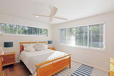 Happy Tuesday 🏡😁  #Davidreidhomesaus  #customhomebuilders #customdesigned #homebuilders #bedroomdesign #custombuilders #dreamhome #homeinspiration #bedroominspiration Decor, Furniture, Master Bedroom, Home Decor, Bedroom Inspirations, Bed, Inspiration, Bedroom