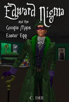 Celebrating Harry Potter's Anniversary along with Jokes and Riddles Week, we have a Batman-Harry Potter Mash-up starring the Riddler Batman Humor, Jokes And Riddles, Riddler, 20th Anniversary, Catwoman, Harry Potter, Joker, Celebrities, Celebs