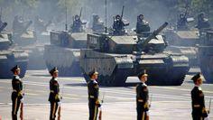 Mi blog de noticias: Asia y Oriente Próximo lideran las importaciones m...