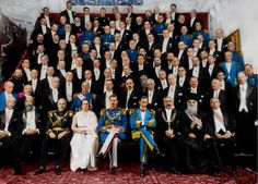 group photograph of the Romanian Government. In the middle of the front row are Queen Elisabeth, King Carol II, Prince Nicholas History Of Romania, Romanian Royal Family, Bucharest Romania, Imperial Russia, Kaiser, Ferdinand, King Charles, Front Row, Ukraine