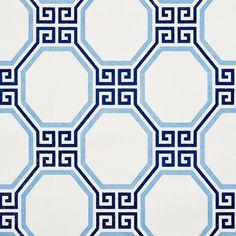 5008890 Octavia Paperweave Marine by Schumacher Wallpaper Navy Wallpaper, Wallpaper Size, Wallpaper Online, Wallpaper Samples, Fabric Wallpaper, Bathroom Wallpaper, Beautiful Wallpaper, Blue Wallpapers, Luxury Flooring