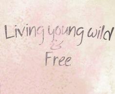 Cherish Youth