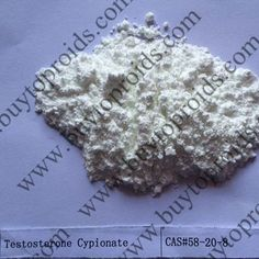 Testosterone Cypionate Price: 130usd/100g Purity: 99% Grade: USP32 Manufacturer: BuyTopRoids Packaging: customize package according to order and destination Payment terms:western union, moneygram, bank wire and bitcoin Email: info@buytoproids.com Website: www.buytoproid.com