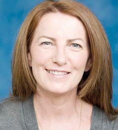 Lorna Byrne  Aktuelle Veranstaltungstermine gibt es hier: http://www.frankfurter-ring.de/referenten.html