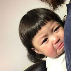 Adorable Cute Babies: Cute Baby Girls Cute Adorable Babies In The World. Cute and Funny Babies, Baby Names, Cute Baby Girls, Cute Baby boys Insurance plan Cute Asian Babies, Korean Babies, Asian Kids, Cute Korean Girl, Cute Babies, Cute Baby Meme, Baby Memes, Baby Tumblr, Cute Cartoon Images