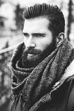 Photograph Man by Karolina Rysava on 500px
