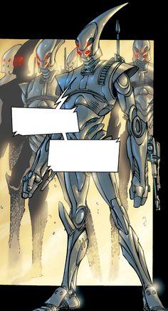 latest (1087×2013) A series assasin droid. #StarWars