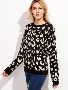 sweater160923458_2