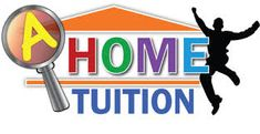 Singapore's Leading Home Tuition Agency. Free Request for Tutor with No Agency Fees. Experienced Tutors, Affordable Rates and Results Proven. Secondary School, Primary School, Home Tutors, The Learning Experience, Student Information, Jobs For Teachers, Teaching Skills, Math Tutor, Becoming A Teacher