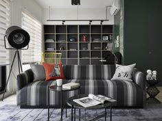 apartamento-K-aworkdesign-studio+(1)