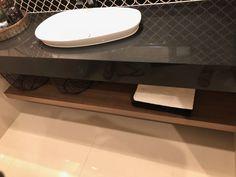 Bathrooms, Sink, Kitchen, Home Decor, Sink Tops, Vessel Sink, Cooking, Decoration Home, Bathroom