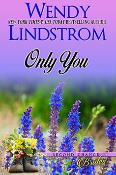 Only You: Sweet Historical Frontier Romance (Second Chance Brides Book 3), http://www.amazon.com/dp/B00UI5GWPO/ref=cm_sw_r_pi_awdm_fMpTvb0ZQTXKS