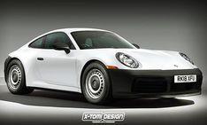 Bmw Z4, Audi A3, Porsche 911, Beetle, Cars And Motorcycles, Cool Cars, Volkswagen, Garage, Spirit