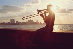 Artisti vari: Cuban All Jazz [Disc Medi] - ricarolricecitocororo Visit Cuba, Nostalgia, Travel Images, Cuban, Jazz, Monument Valley, How To Find Out, Around The Worlds, Album