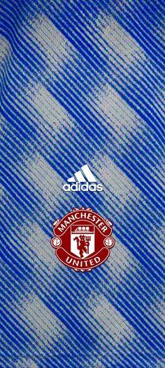 Manchester United Poster, Manchester United Wallpaper, Real Madrid Logo Wallpapers, Football Wallpaper, Man United, Psg, Ronaldo, Soccer, The Unit