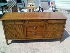$125 Vintage Dresser by Drexel