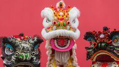 Festival de Primavera o Año Nuevo chino