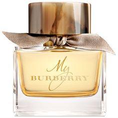 #douglasfanfavourites My Burberry 90 ml EDP wäre ein Traum!
